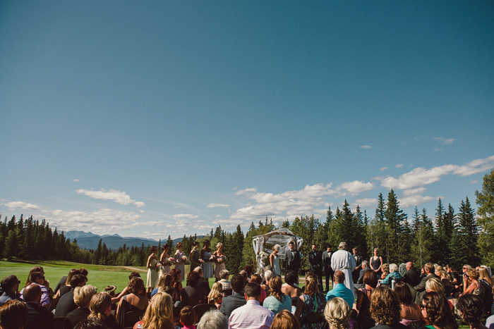 hinton wedding photographer, wedding, couples, love, mountains, replichrome, totally rad actions, calgary, ©Gabe McClintock | www.gabemcclintock.com
