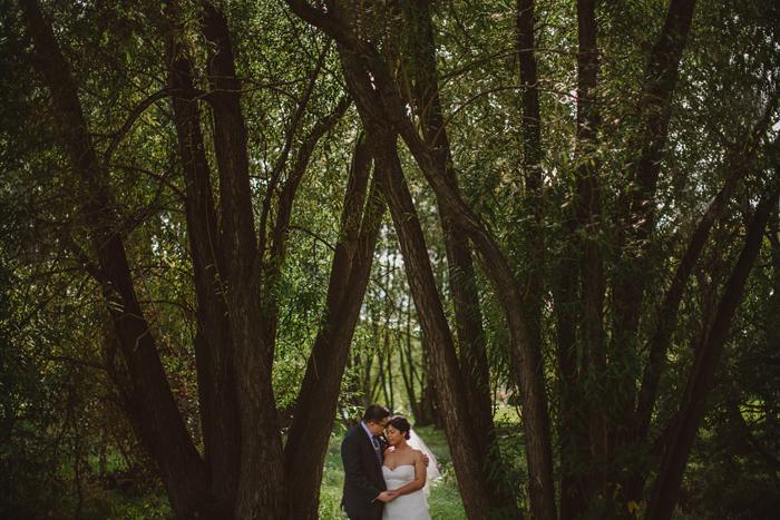 calgary wedding photographer, the met, the westin, couple, wedding, love, ©Gabe McClintock | www.gabemcclintock.com