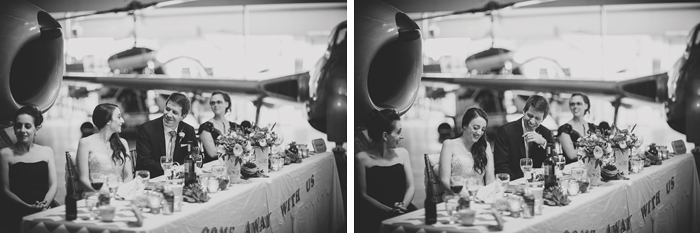 calgary wedding photographer, calgary weddings, calgary photography, the plaza theater, aero space museum, ©Gabe McClintock   www.gabemcclintock.com