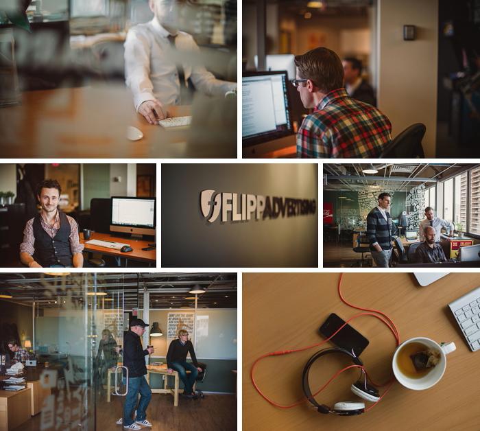 Flipp-Advertising-Calgary_005