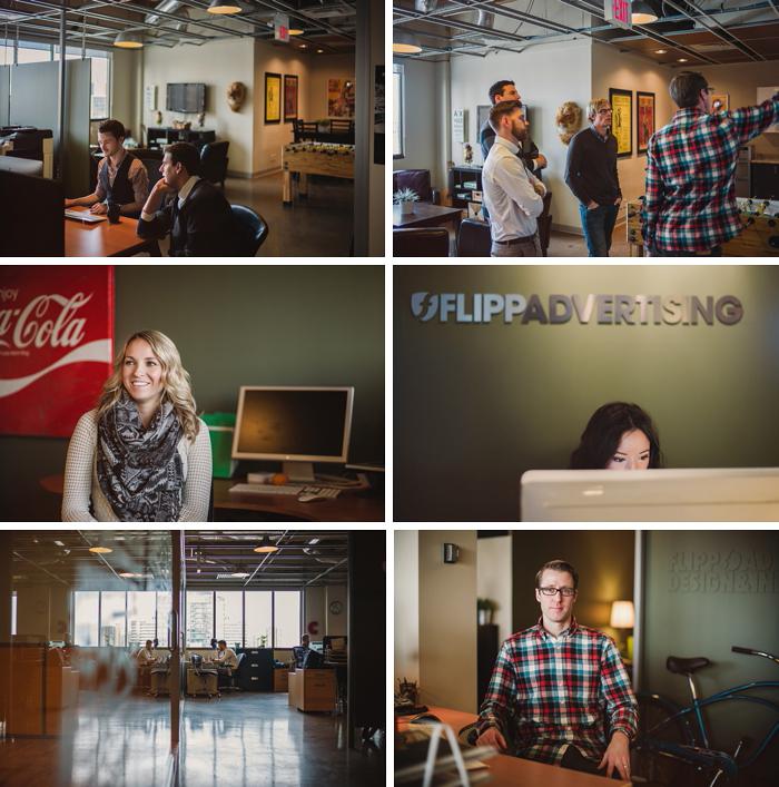Flipp-Advertising-Calgary_006
