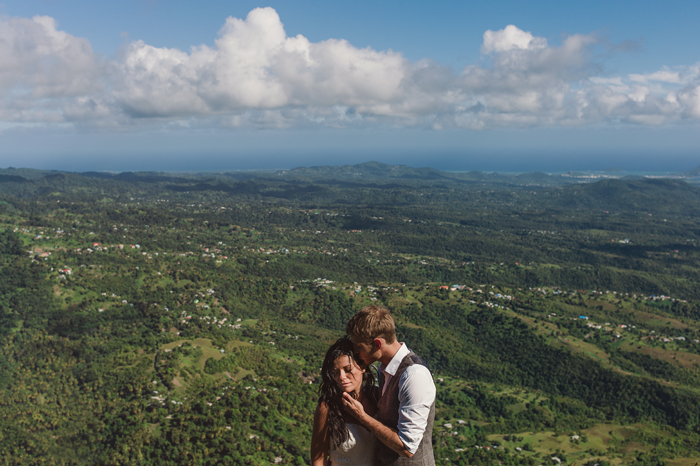 st lucia wedding photographer, photography, gros piton trail, petite piton, plantation ruins, sugar mill ruins, hike gros piton, real st lucia tours, tropics, day after session, beach wedding, destination wedding, © Gabe McClintock | www.blog.gabemcclintock.com