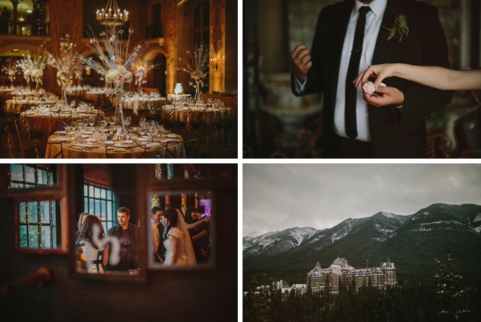 wedding photographer, 2013 favorites, calgary, st lucia, hinton, banff, canmore, heritage park, banff springs, lake louise, weddings, couples, weddings, ©Gabe McClintock - www.blog.gabemcclintock.com