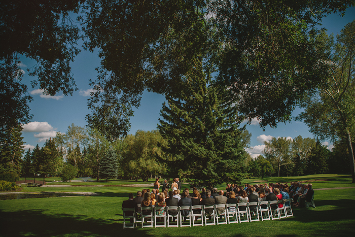 wedding photographer, 2013 favorites, calgary, st lucia, hinton, banff, canmore, heritage park, banff springs, lake louise, weddings, couples, weddings, ©Gabe McClintock - www.blog.gabemcclintock.com