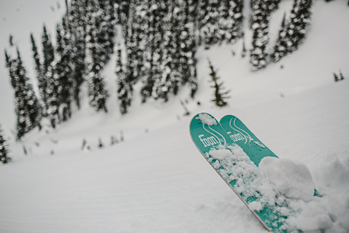 crescent spur, heli skiing, skiing, arcteryx, mountains, snowboarding, avalanche, ©Gabe McClintock Photography | www.blog.gabemcclintock.com
