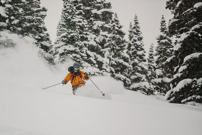 crescent spur, heli skiing, skiing, arcteryx, mountains, snowbaording, avalanche, ©Gabe McClintock Photography   www.blog.gabemcclintock.com
