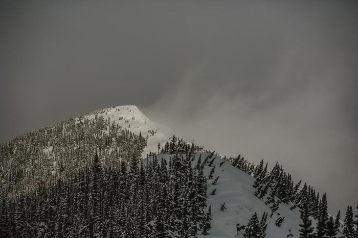 crescent spur, heli skiing, skiing, arcteryx, mountains, snowboarding, avalanche, ©Gabe McClintock Photography   www.blog.gabemcclintock.com