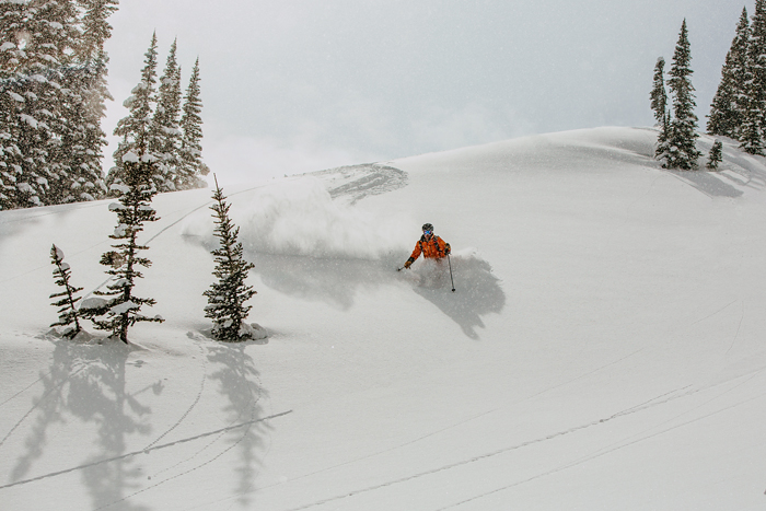 crescent spur, heli skiing, skiing, arcteryx, mountains, snowbaording, avalanche, ©Gabe McClintock Photography | www.blog.gabemcclintock.com