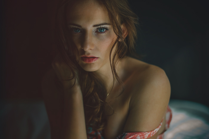 las-vegas-boudoir-photographer_01