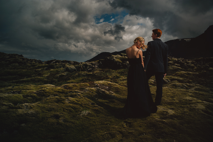 iceland photographer, iceland wedding photographers, iceland, reykjavik, connection engagement, leica m240, summilux, vsco, ©Gabe McClintock Photography | www.gabemcclintock.com