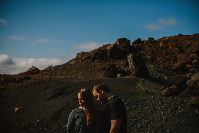 iceland photographer, iceland wedding photographers, iceland, reykjavik, connection, engagement, vsco, ©Gabe McClintock Photography | www.gabemcclintock.com