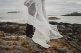 tofino wedding photographer, vancouver island, beach wedding, middle beach lodge, british columbia, rain forest, © Gabe McClintock Photography | www.blog.gabemcclintock.com