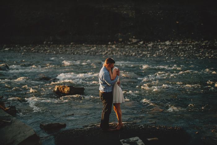 engagement photos, connection session, love, couples, wedding, © Gabe McClintock Photography | www.blog.gabemcclintock.com