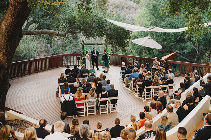 Santa Monica wedding photographer, Topanga canyon, los angeles, California, The 1909, @ Gabe McClintock Photography | www.gabemcclintock.com