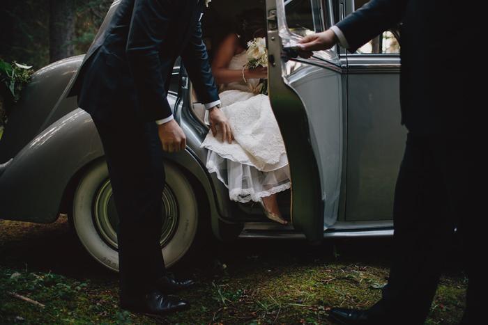 wedding photography, 2014 favourites, travel, seek adventure, live your dreams, Iceland, Australia, Mexico, Toronto, Tofino, Vancouver, Los Angeles, San Francisco, Palm Springs, New York, las Vegas, ©Gabe McClintock Photography | www.gabemcclintock.com