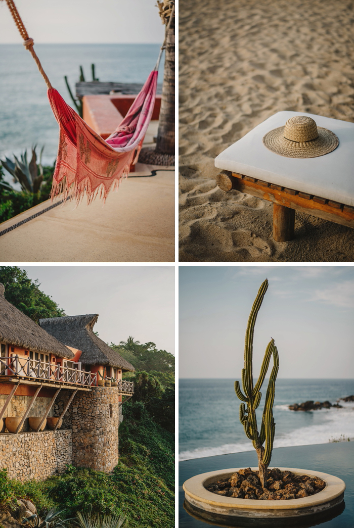 sayulita wedding photographer, mexico wedding photographer, beach wedding, teitiare estate, ocean, nikon, vsco, ©Gabe McClintock Photography | www.gabemcclintock.com